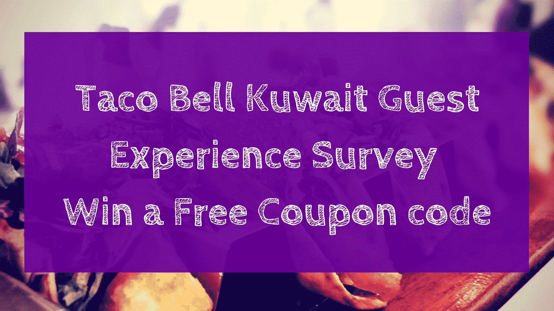 tellthebell kuwait