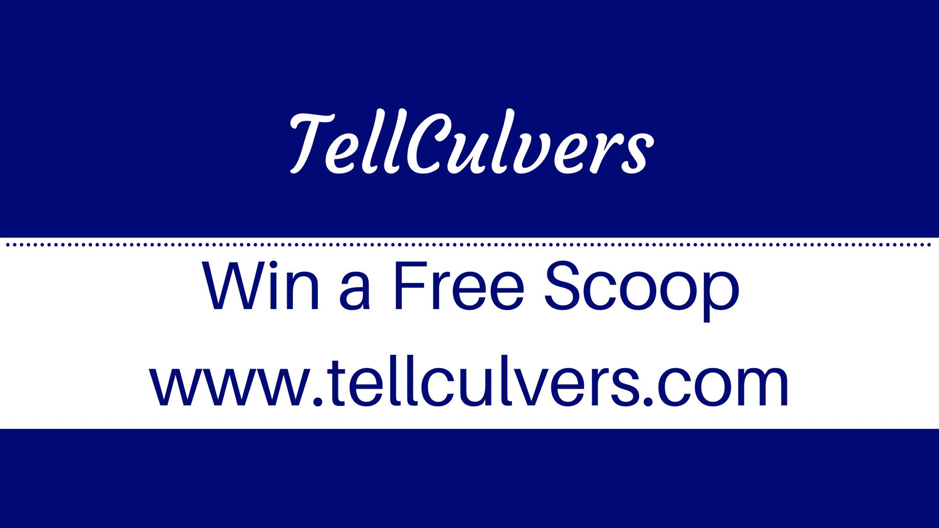 tellculvers