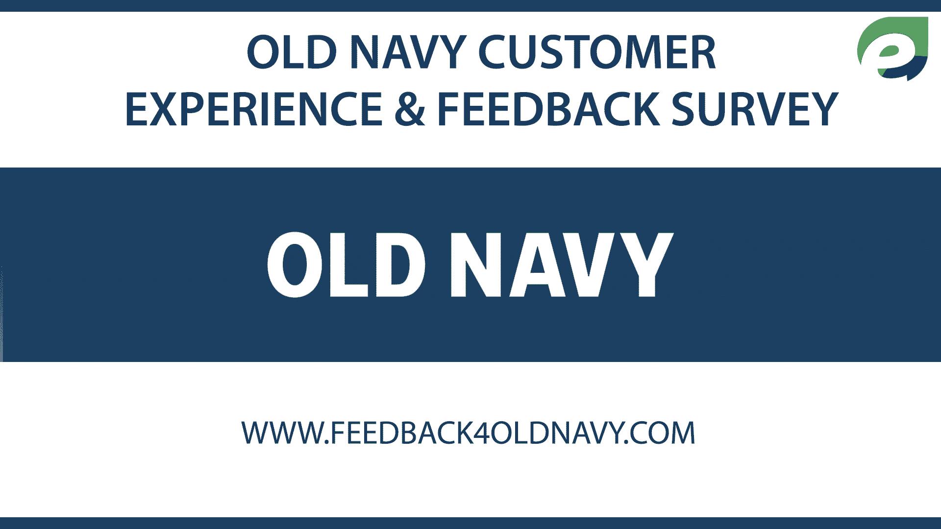 feedback4oldnavy