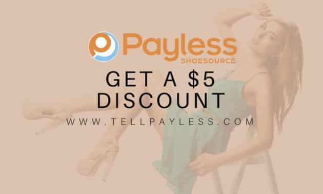 tellpayless featured