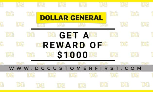 dgcustomerfirst - featured image