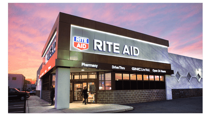storesurvey.riteaid.com win $1000