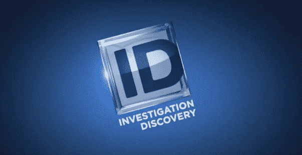 about investigation discovery giveaway