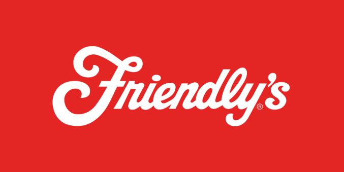 about friendlyslistens