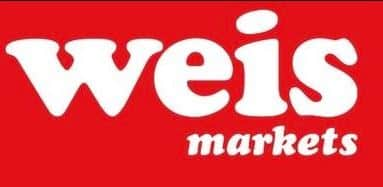 about weis feedback markets