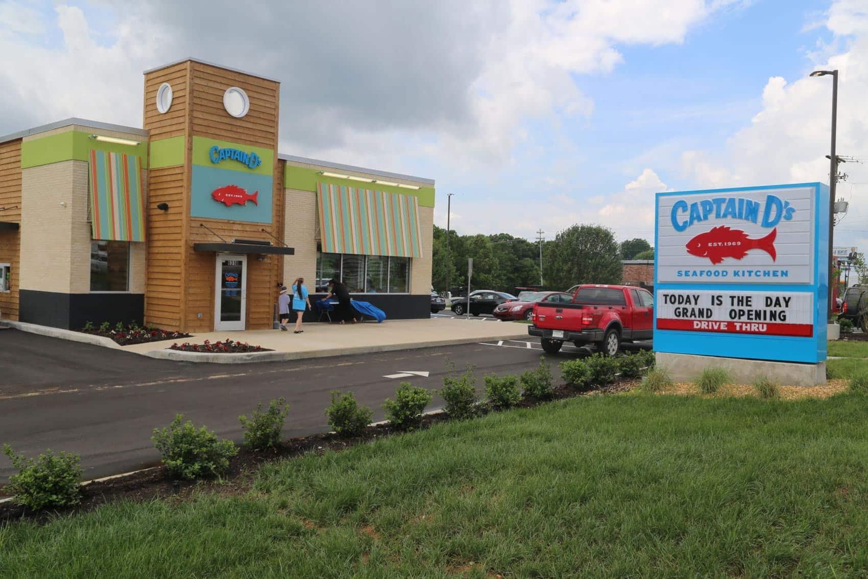 Captain Ds Restaurant-reviewcaptainds