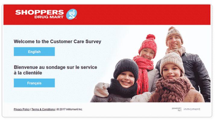 www.surveysdm.com