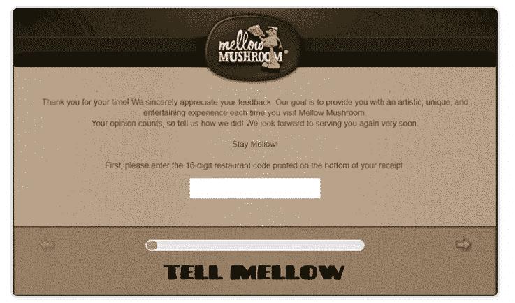 www.tellmellow.com