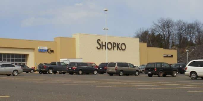 about www.shopko.com/survey