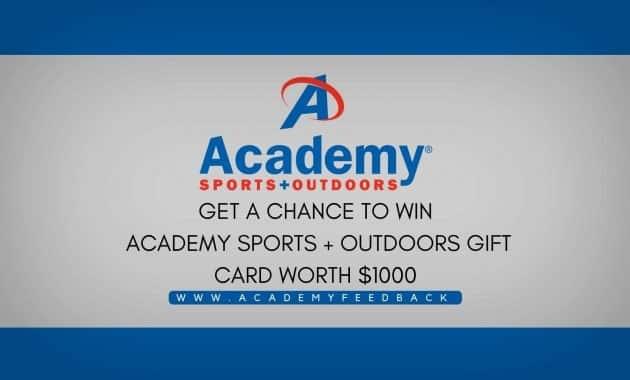 Academyfeedback survey guide