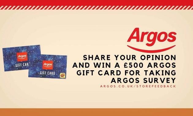www.argos.co.uk/storefeedback
