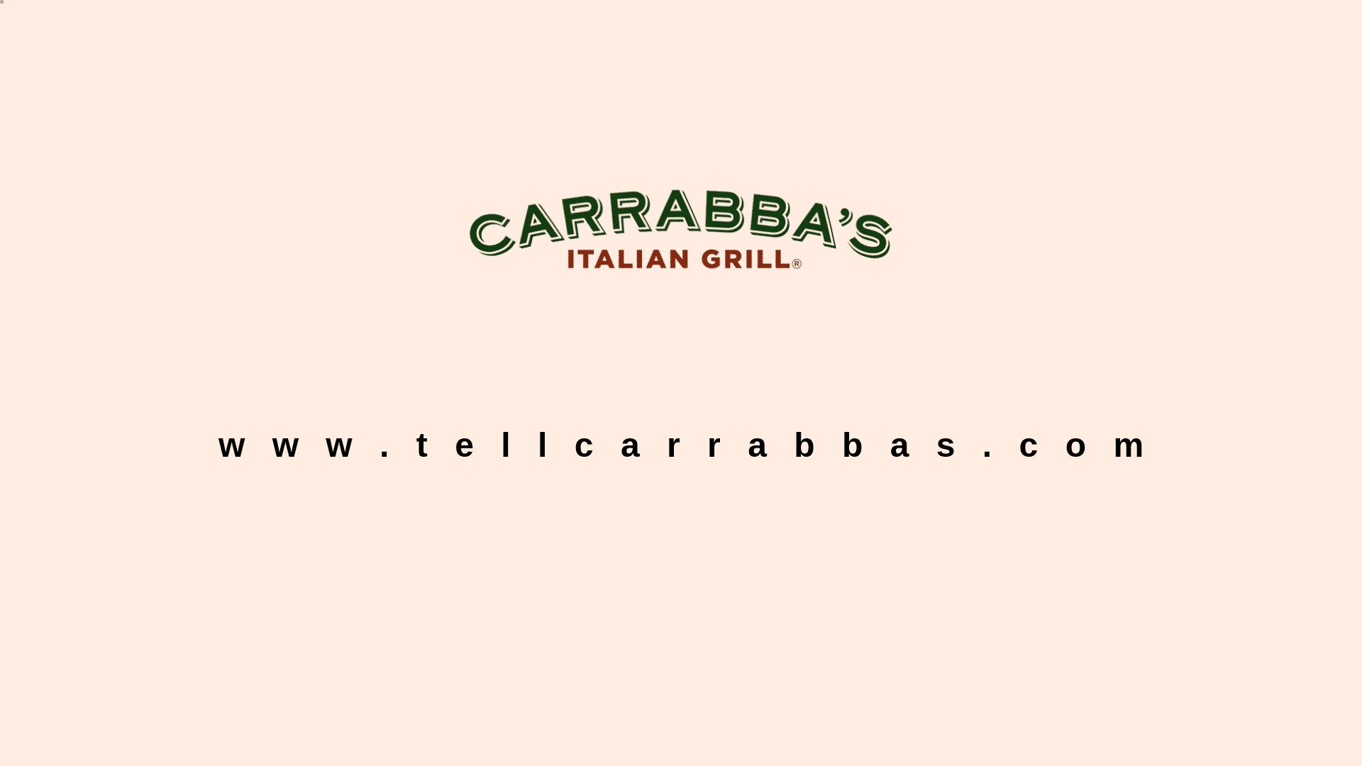 tellcarrabbas