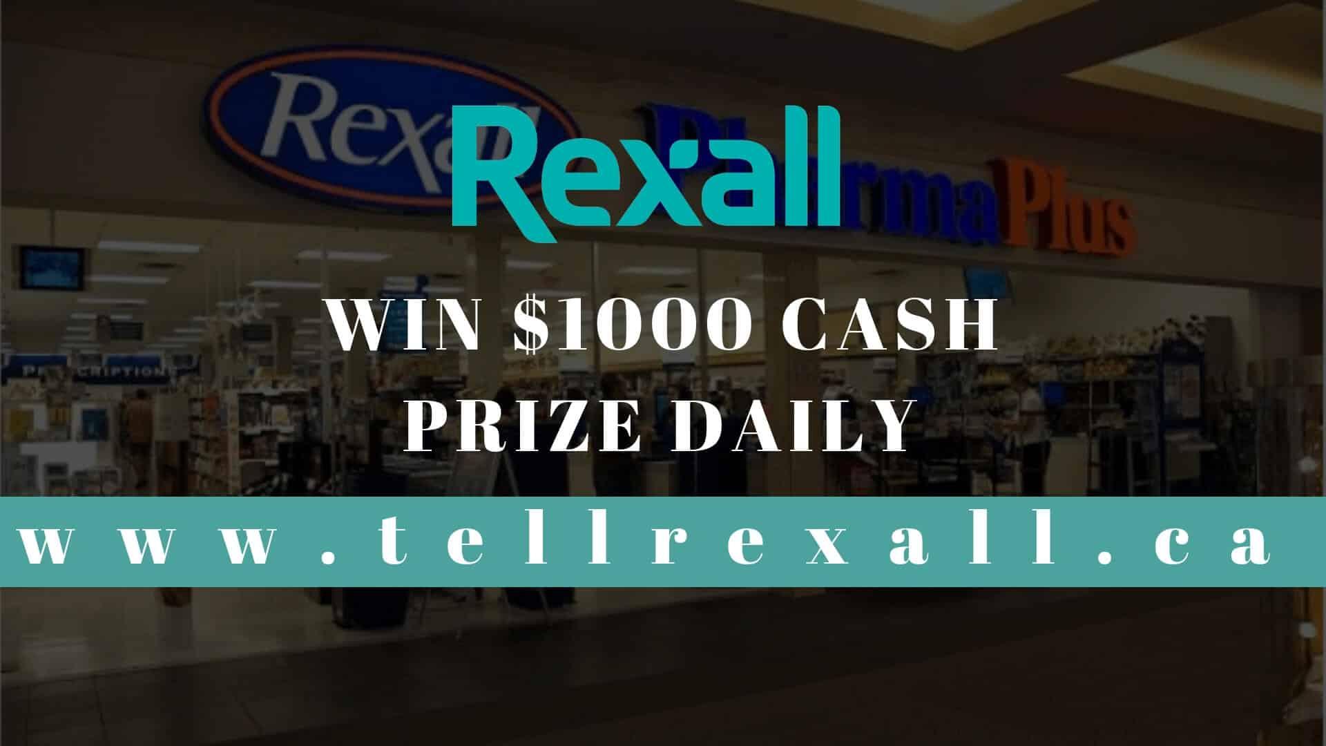 www.tellrexall.ca