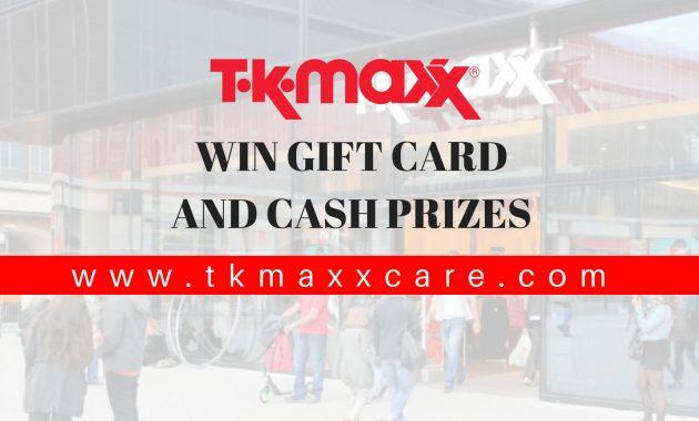 tkmaxxcare.com