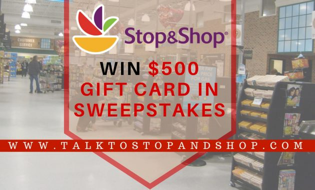 talktostopandshop guide