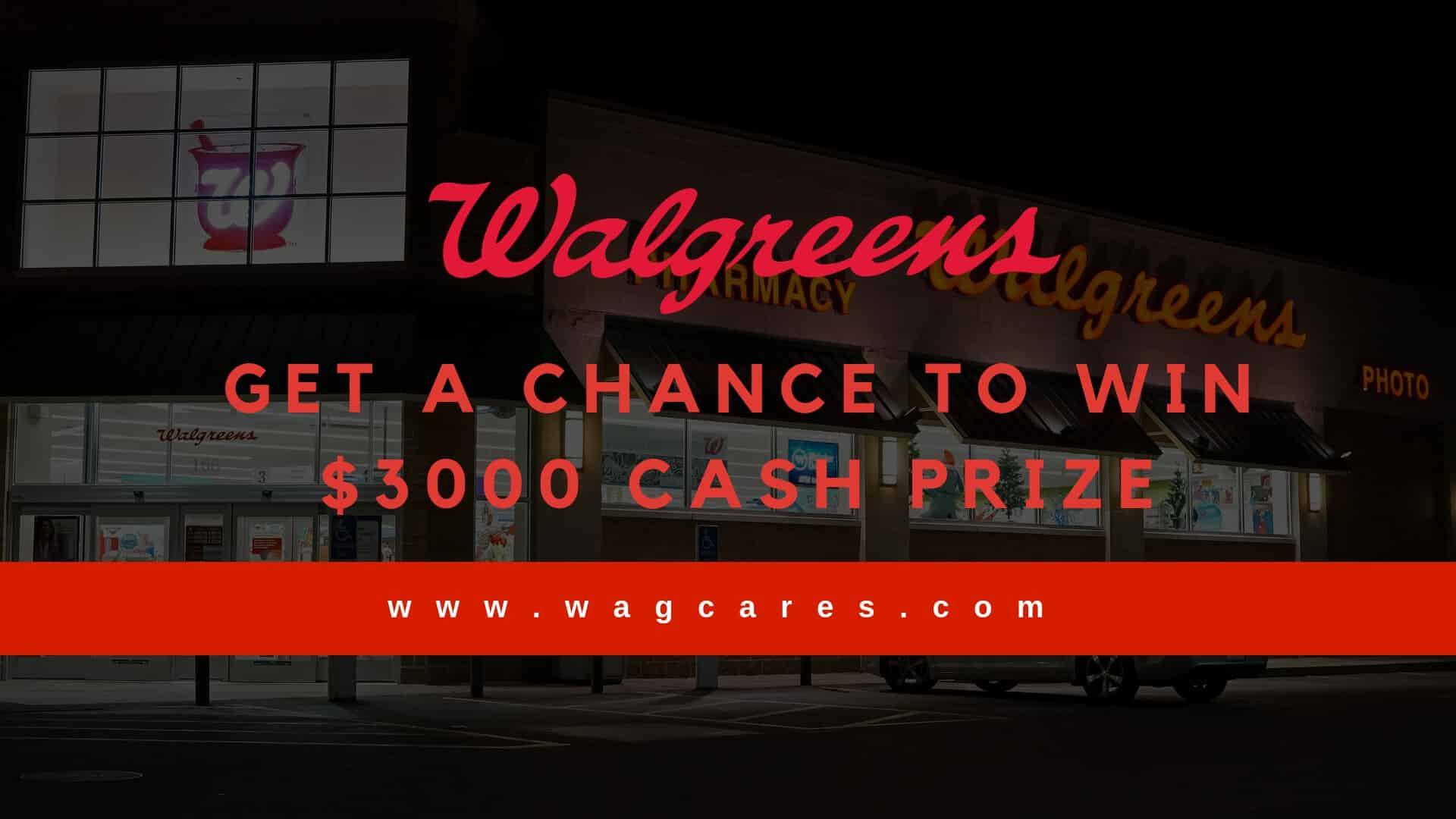 www.wagcares.com