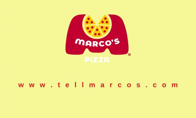 TellMarcos