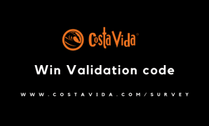 costavida.com/survey