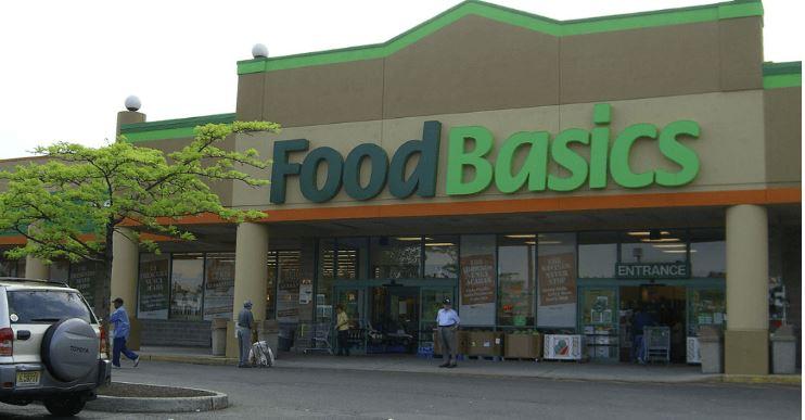 foodbasicsfeedback