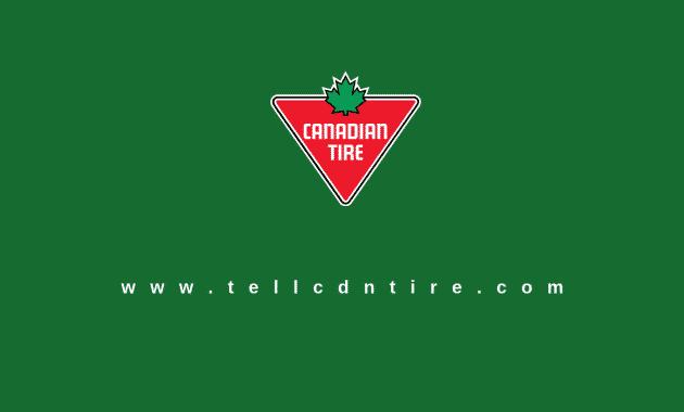 www.tellcdntire.com